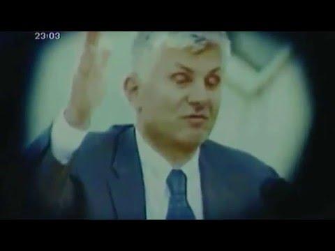 Tajni Vladari Srbije-iluminati/masoni-stanisti-secret illuminati rulers of Serbia