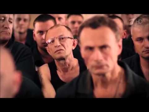 Лагерные песни - Из к/ф