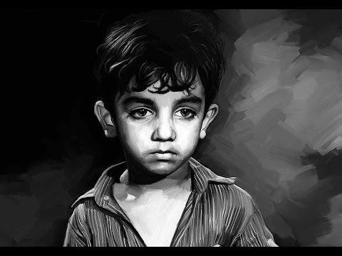Kamal Haasan Birthday Wishes By Nikkil & Team