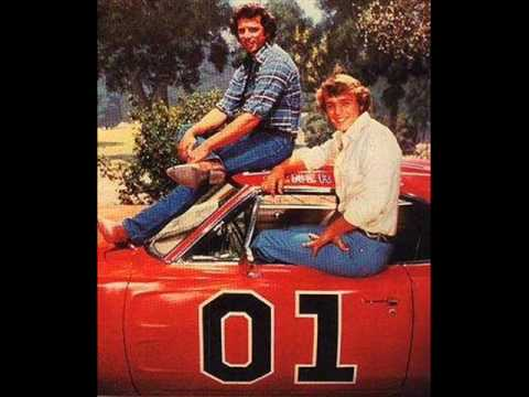 dukes of hazzard wallpaper. The Dukes of Hazzard- family tradition
