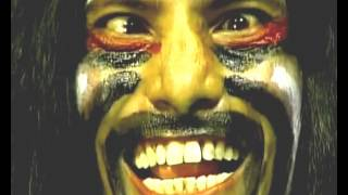 APPALE PO SATAN - Tamil Christian Song