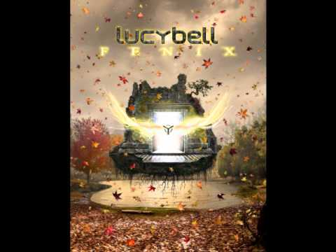 Lucybell - Familiar