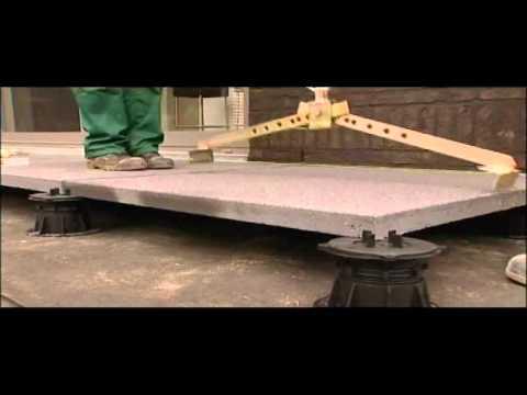 megategels pose sur des youtube. Black Bedroom Furniture Sets. Home Design Ideas
