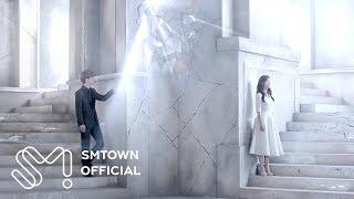 S.M. THE BALLAD Vol.2 (에스엠 더 발라드)_呼吸 (BREATH)_Music Video (CHN ver.)