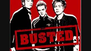 Watch Busted Air Hostess video