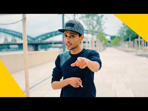 Shiden Solomon - Aynomey | ዓይኖመይ - New Eritrean Music 2017 (Official Video)