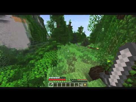 Fir4sGamer Plays Survival Games #32 ‎ لعبة البقاء