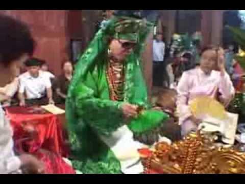 Karaoke Chua Nguyet Ho  Cau Duong  Xuan Dau 5 video