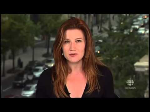 U S  drone strikes may be war crimes   News