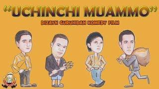 Uchinchi muammo (Dizayn guruhidan komediya uzbek kino)