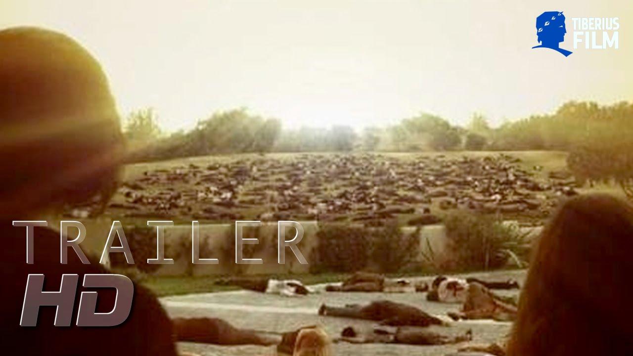 Krieger Des Lichts Film Krieger Des Lichts Trailer
