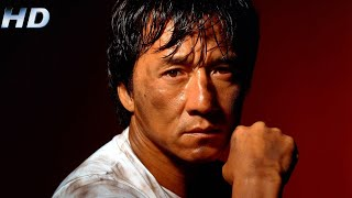 Jackie Chan My Stunts 2017 Full Movie in English Jackie Chan Documentary film IOF