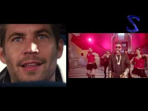 All Black Full   Remix   Sukhe   Honey Singh   Raftaar   New Punjabi Video   S.S.B CREW Presents