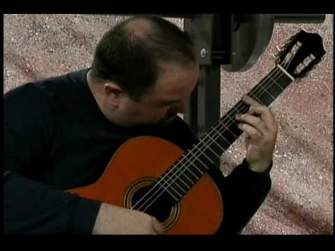 Scott Tennant Guitar Instruction, Lessons, DVDs