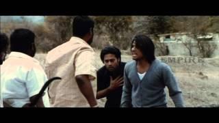 Arya 2 - Arya 2 | Scene 32 | Malayalam Movie | Full Movie | Scenes| Comedy | Songs | Clips | Allu Arjun |