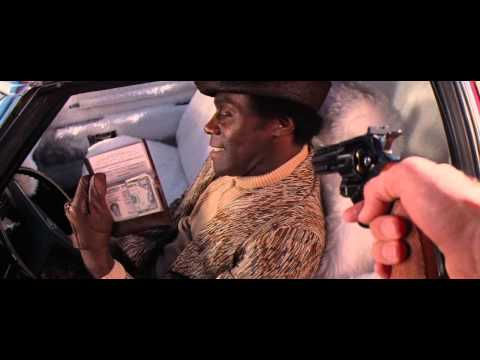Magnum Force - The Pimp's Assassination