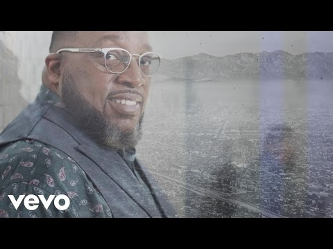 Marvin Sapp - Close (Official Lyric Video)