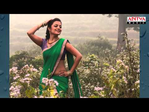 Maula Maula Full Song | DK Bose Telugu Movie