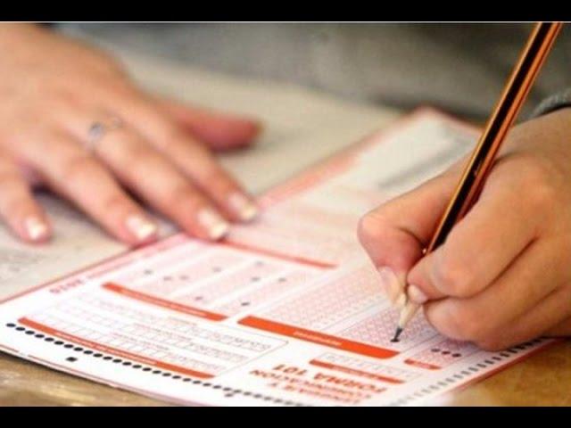 Salud en Directo: Recomendaciones para la PSU