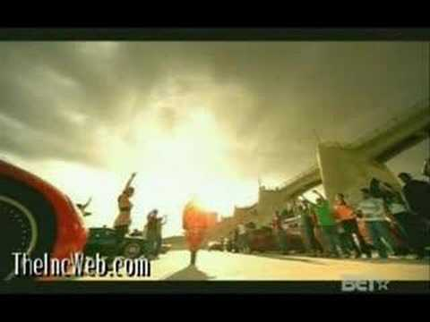 Lloyd - Get It Shawty (Remix)