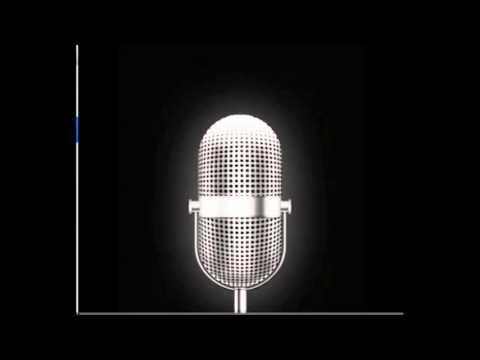 فيديو: تسجيل مسرب يكشف عن تفاصيل مهاترة عنيفة بين وزير الإعلام القباطي وبين ناشطة حقوقية