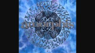 Watch Amorphis Weeper On The Shore video