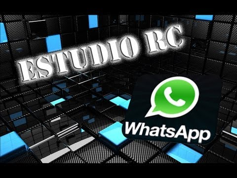 Vídeo Aula - Como baixar. instalar e usar WhatsApp no computador(Windows) - BlueStacks