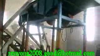 sand dryer manufacturer seller.mp4