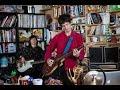 Delicate Steve: NPR Music Tiny Desk Concert