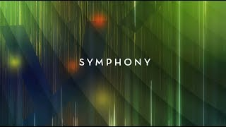 download lagu Josh Groban - Symphony gratis