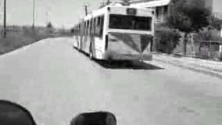 Watch Assisted Living Drive Real Fast video