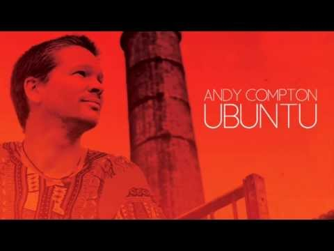 Andy Compton -  Take It Easy (Feat. Ziyon)