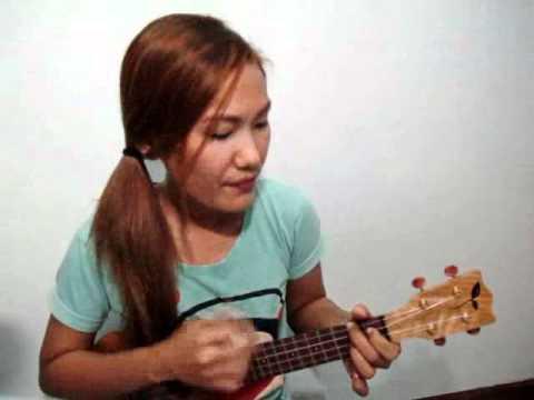 สอนเล่น ukulele : พูดไม่คิด season five by Apple Show