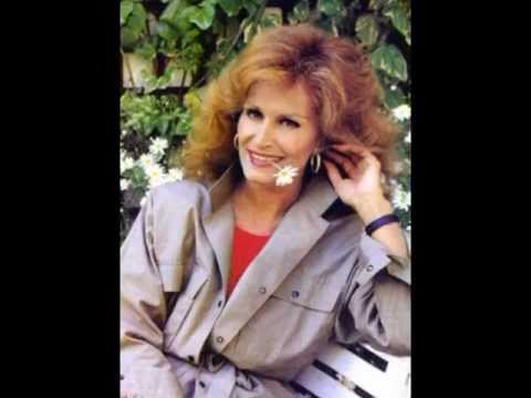 Dalida - Little words