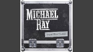 Michael Ray Tonight's The Night