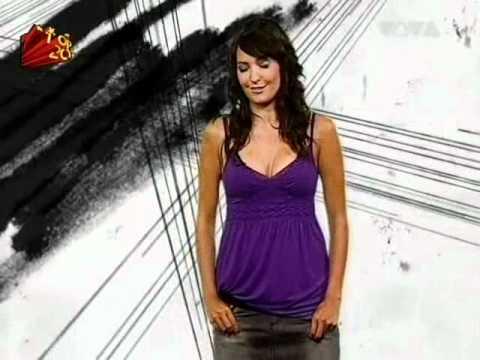 viva tv johanna: