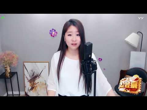 中國-菲儿 (菲兒)直播秀回放-20180701