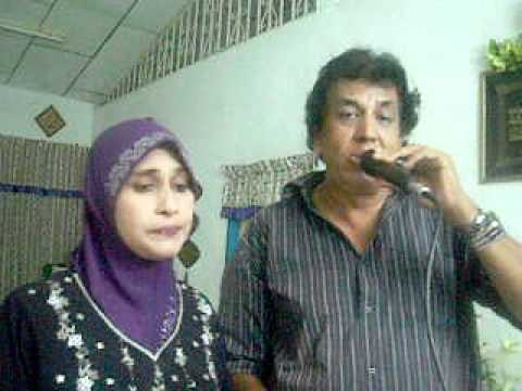 Tum Kya Jano Dil Karta Tumse..Elias Gulam & Reshma
