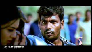 Kandireega - Kandireega Telugu Movie New Trailer (Official Video)- Ram, Hansika, Swathi