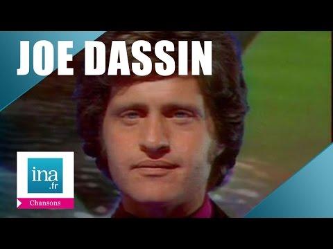 Дассен Джо - Lete Indien