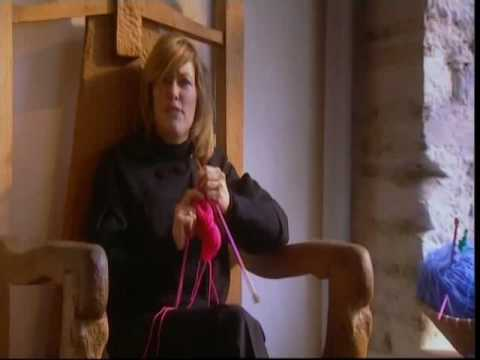 Cerys Matthews - BBC National Treasures
