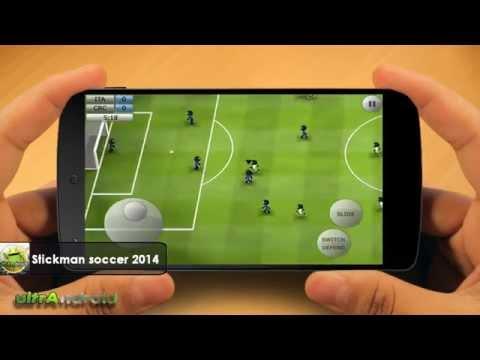 viernes de juegos android 2014 parte 14