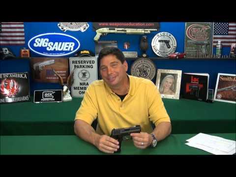Sig Sauer P220 History Of An Amazing Gun