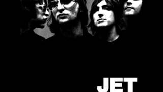Jet - Shiny Magazine