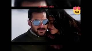 download lagu Sanam Sun Pyar Ki Tu Tiger Zinda Hai Full gratis