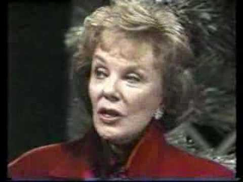 50 years of Soaps pt 15 Video