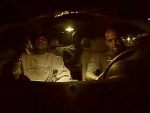 Le Rat Luciano & 100% Casa - La Nuit