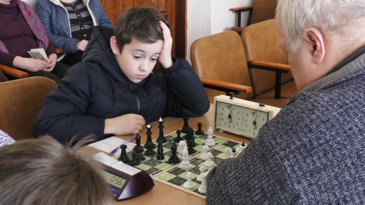 Абсолютним чемпіоном турніру пам'яті Степана Бандери став Михайло Кепещук
