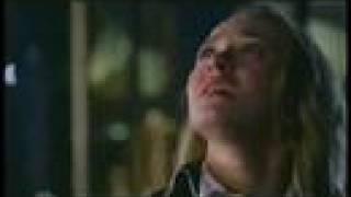 A Broken Life (2008) - Official Trailer