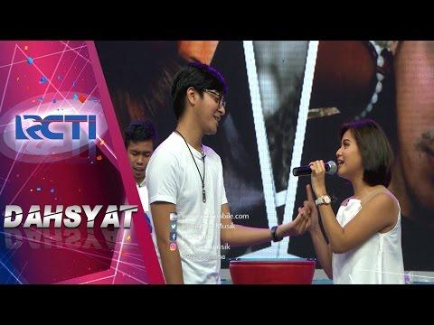 download lagu DAHSYAT - Mytha Lestari Denganmu Cinta 1 gratis